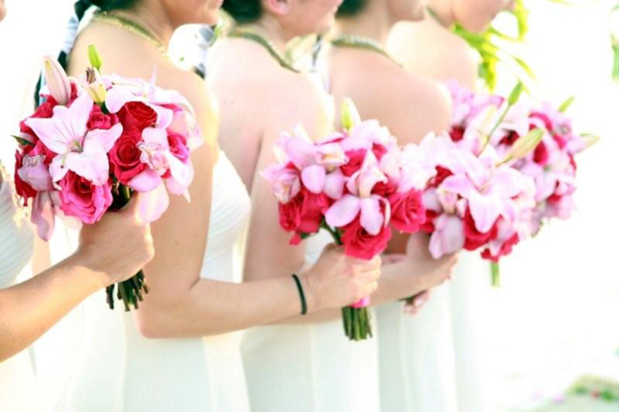 Bridesmaid_bouquet1