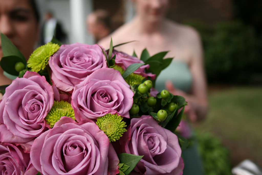 Bridesmaid_bouquet2