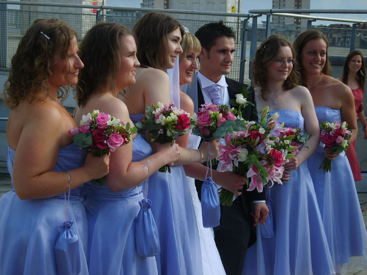 How to choose bridesmaids dress full guide weddings spirit how to choose bridesmaids dress full guide1 ombrellifo Images