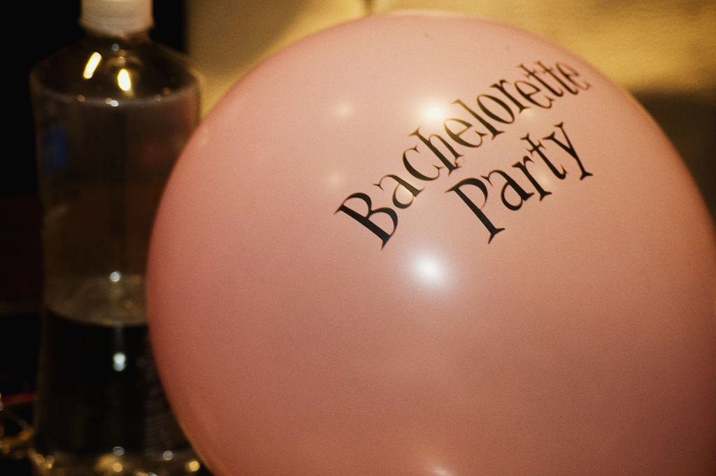bachelorette_party_where_and_how_to_enjoy