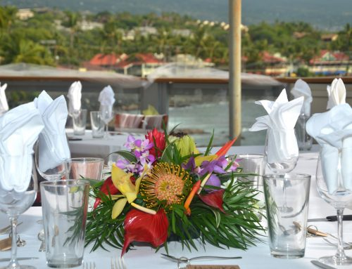 Wedding Day Timings Schedule – Full Guide