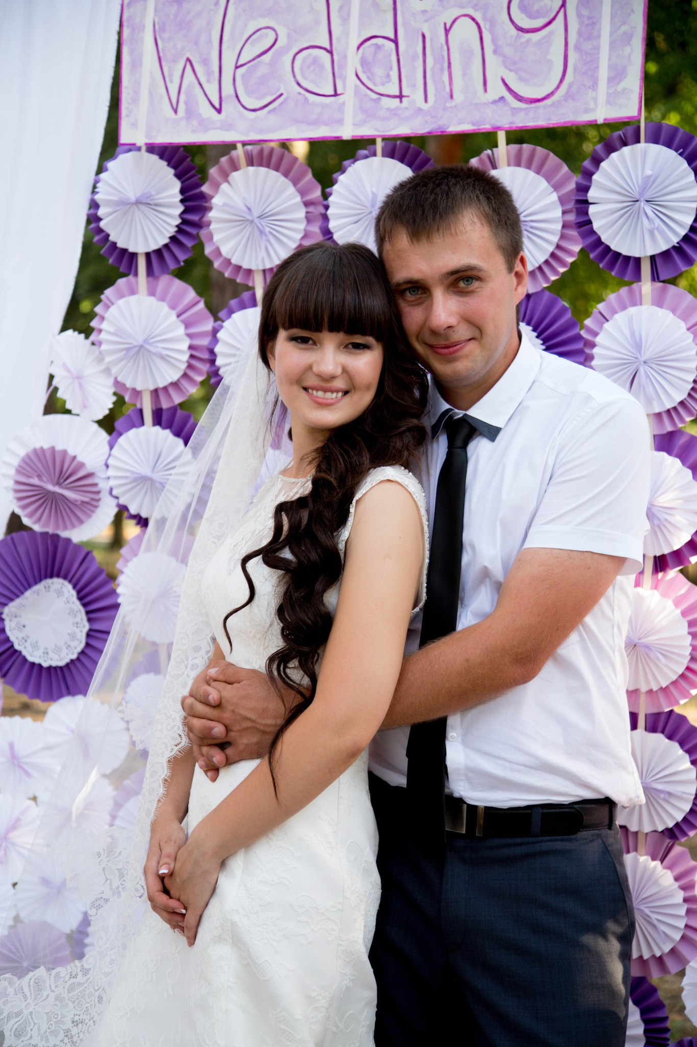 August Wedding - hot wedding27