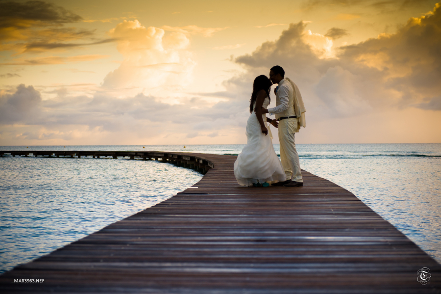 The Best Month to Tie the Knot3