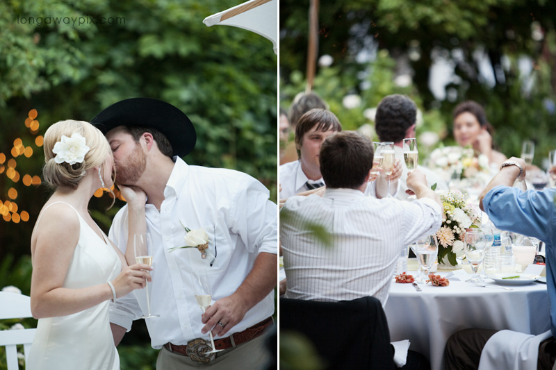 How to Plan a Fantastic Vintage Wedding